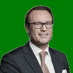 Ålandsbanken - Magnus Johansson