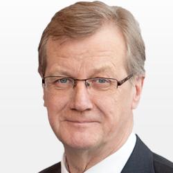 Ålandsbanken - Nils-Lampi