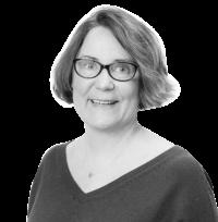 Ålandsbanken - Ann-Christine Henriksson
