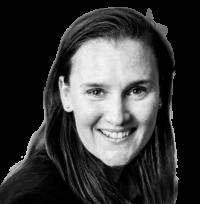 Ålandsbanken - Madeleine Setterberg