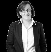 Ålandsbanken - Maria Mäenpää