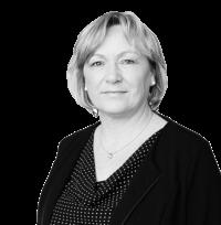 Ålandsbanken - Susanne Nordström