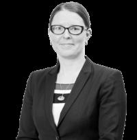 Ålandsbanken - Veronica Hoffman