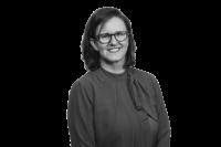 Ålandsbanken - Maarit Vesala