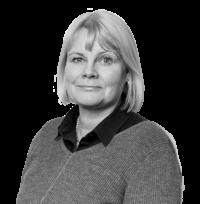 Ålandsbanken - Paula Nyström